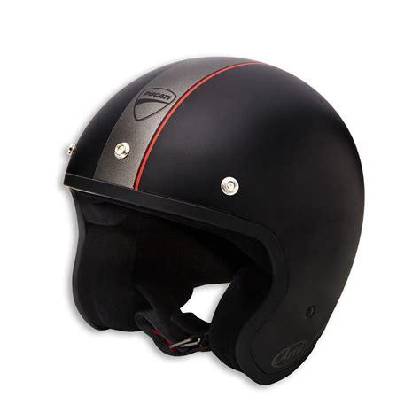 racing helmets garage ducati helmets  arai