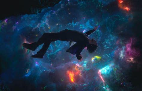 quantum realm     save  avengers