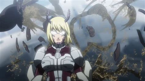 free anime zing tv anime zing 6 terra formars anime in disguise