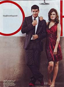 Emily Deschanel And David Boreanaz Dating Image Search ...