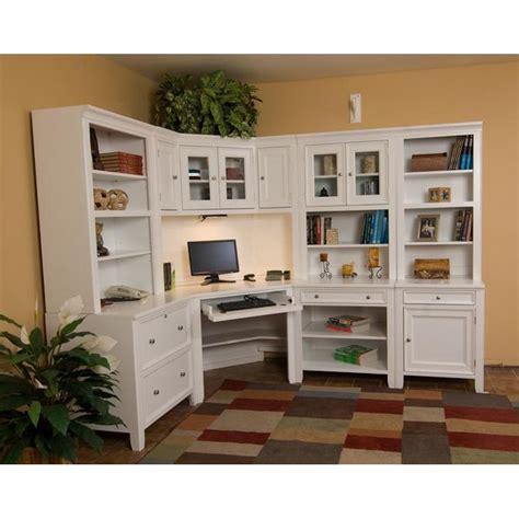 medium size of armoire ikea sauder computer armoire computer armoire with doors corner computer desk with hutch medium size of kathy