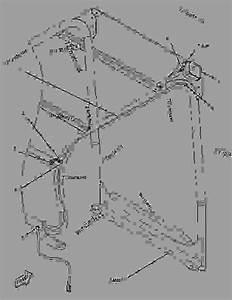 2413724 Wiring Group-lighting -canopy