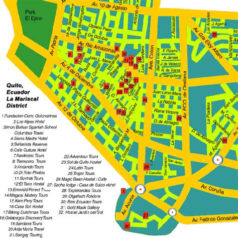 Bridgetown Barbados Tourist Map - Tourist map of barbados