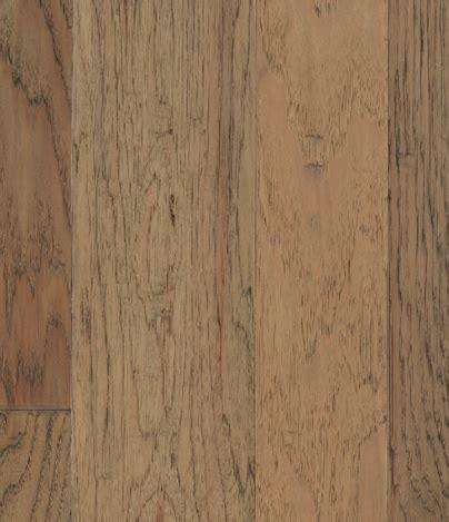Baroque Flooring   Hardwood   Sahara Collection