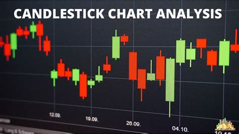 candlestick chart analysis explained  intraday trading