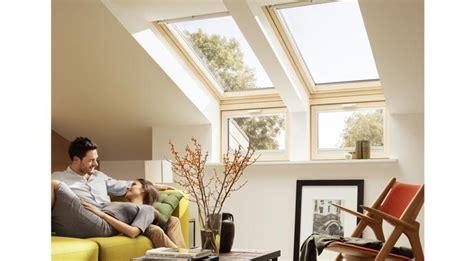 dachfenster einbauen genehmigung dachfenster einbauen genehmigung dachfenster einbauen