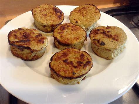 le marmiton recettes de cuisine flan d 39 aubergines et de courgettes recette de flan d