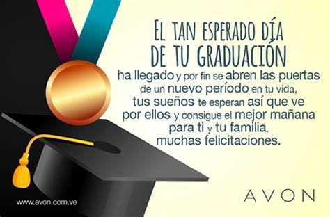 tarjeta felicitaciones por tu graduaci n estamos imagenes de felicitacion por grado imagui