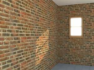 How, To, Expose, Brick, 7, Steps, With, Pictures