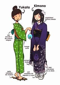 Kimono Sightings in Tokyo's Springtime – Etui Trove