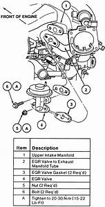 1989 Cadillac Deville 4 5l Tbi Ohv 8cyl