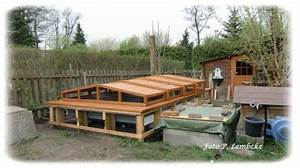 Poolabdeckung Aus Holz Selber Bauen : mit einem l cheln poolfreuden ~ Watch28wear.com Haus und Dekorationen