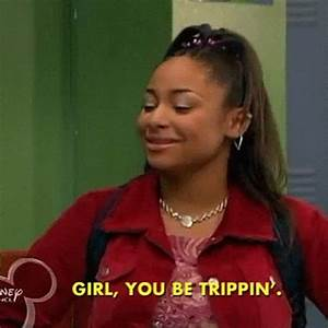 Thats So Raven Quotes. QuotesGram