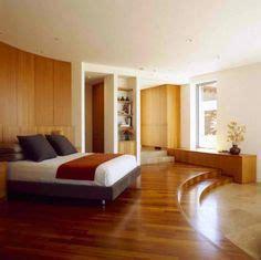 bedroom wooden floor ideas images bedroom wooden