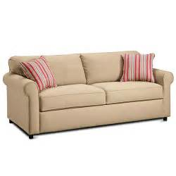 canyon queen sleeper sofa walmart com