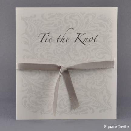 best wedding invitations the best wedding invitations paperchain wedding stationery