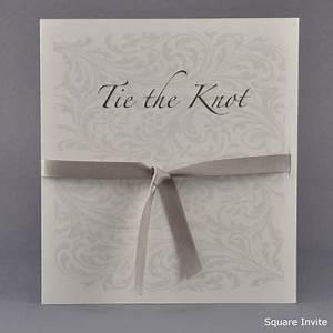 The best wedding invitations paperchain wedding stationery for Best quality wedding invitations online