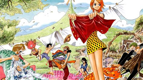 One piece chopper wallpapers 1080p on wallpaper 1080p hd. One Piece Chopper Wallpaper (80+ images)