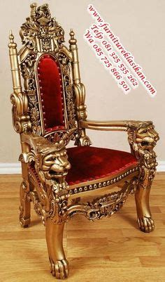jr bishop s pulpit chair worshipchairs church chairs in 2019 modern home office