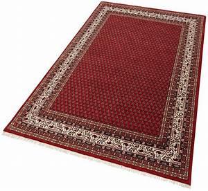 Teppich Handgeknüpft Schurwolle : orient teppich theko exklusiv chandi mir handgekn pft knoten m reine schurwolle ~ Markanthonyermac.com Haus und Dekorationen