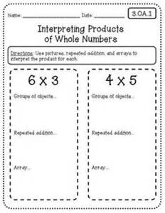 grade math problem solving tape diagram common core