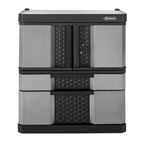 kobalt garage wall cabinets garage cabinets snap on garage cabinets