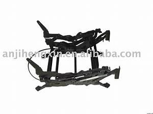 36 Repair Lazy Boy Recliner Mechanism  Duraglide Glider Mechanism For Glider Chair Lazy Boy