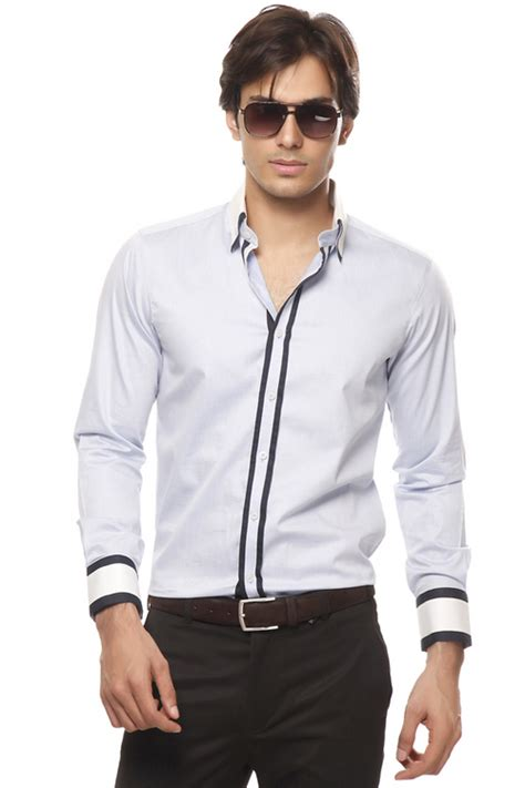 Mens Cocktail Dresses - Mens Cocktail Dresses Exporter Manufacturer u0026 Supplier New Delhi India