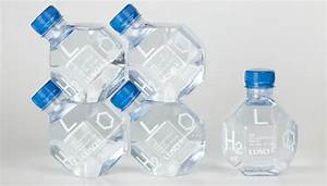 what39s about packaging in water bottles trending packaging With how to design a water bottle