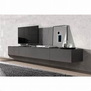 Sideboard Hängend Weiß Hochglanz : lowboard wei hochglanz 3m haus design ideen ~ Watch28wear.com Haus und Dekorationen