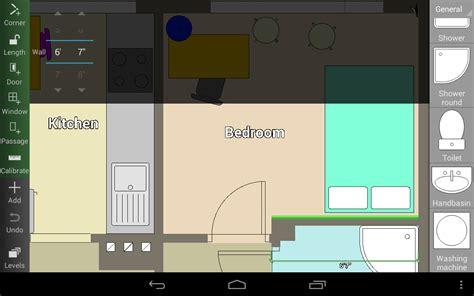 build a room app floor plan creator aplicaciones de android en google play