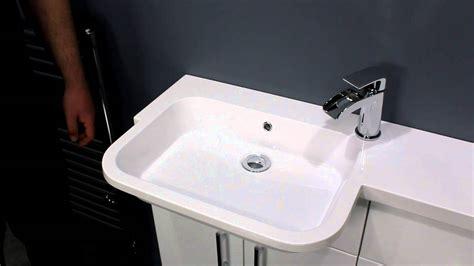small bathroom sink and vanity combo toilet and sink combo for small bathrooms vanity unit