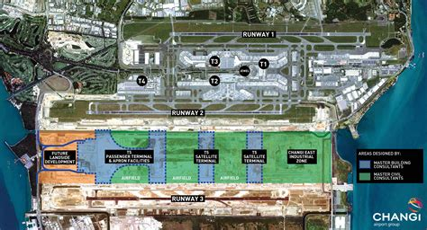 sj part   consortium appointed  changi airports