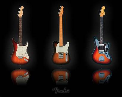 Fender Guitar Wallpapers Cool Guitars Desktop Stratocaster