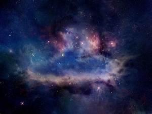Space Art Wallpaper (Sci-Fi) - Space Wallpaper (8070507 ...