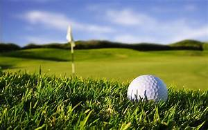 Golf Lounge : golf sports wallpapers hd backgrounds ~ Gottalentnigeria.com Avis de Voitures