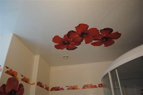 quel est meilleur isolant phonique plafond 224 noisy le grand taux horaire moyen d un artisan