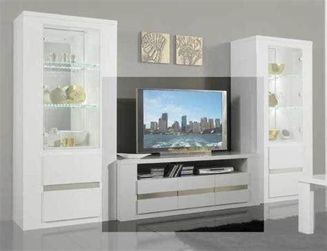 meuble cuisine blanc laqué meuble de cuisine blanc laque valdiz