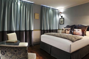 decoration chambre hotel deco chambre d hotel