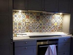 Waschbecken Für Küche : galerie mexambiente mexikanische waschbecken bunte fliesen ~ Yasmunasinghe.com Haus und Dekorationen