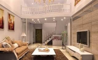 Home Interior Designs Duplex House Interior Design In 3d Interior Design