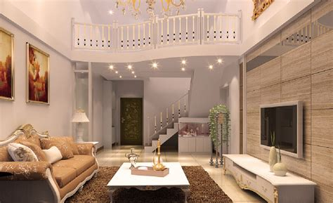 home interior design amazing of duplex house interior design in d by house int