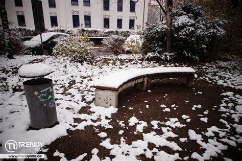 stadtpark kempten news augsburg allgaeu und ulm trendyone