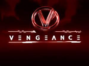 Image - 2597 - logo vengeance wwe.png - Logopedia - Wikia