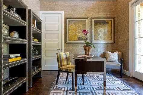 interior decorator dallas village park eco home interior design dallas barbara gilbert interiors