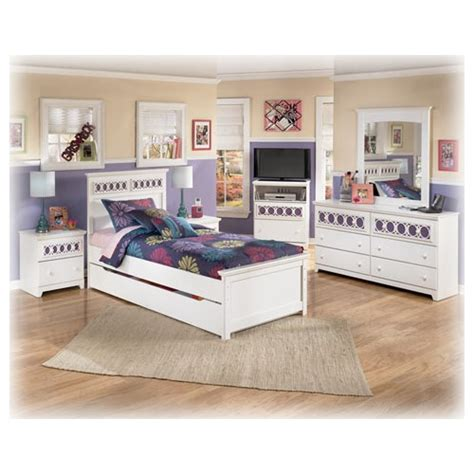 big lots bedroom furniture marceladick