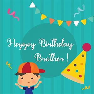 200, happy, birthday, wishes, , u0026, quotes, with, funny, , u0026, cute