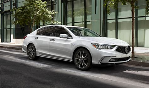 Acura Auto Leasing, Car Leasing Faqs