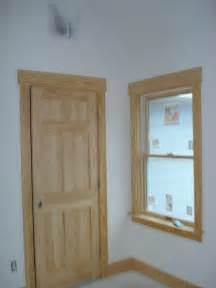 Home Interiors Cedar Falls Stoney Creek Lumber Inc Green House Trees Were Felled To Build A Nc Healthy Built Home