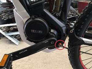 S Pedelec Tuning : sonstige s bikespeed rs tuning einbau yamaha haibike sduro allmtn pedelec forum ~ Blog.minnesotawildstore.com Haus und Dekorationen